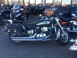 2005 Yamaha VSTAR 1100 Custom | Little Rock, AR | Great American Auto, LLC in Little Rock AR AR