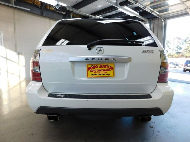 2006 Acura MDX Touring in Airport Motor Mile ( Metro Knoxville ), TN 37777