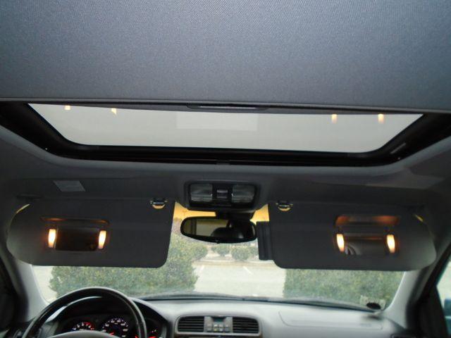 2006 Acura MDX Touring in Atlanta, GA 30004