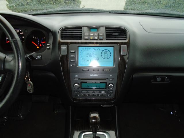 2006 Acura MDX Touring in Atlanta, GA 30004