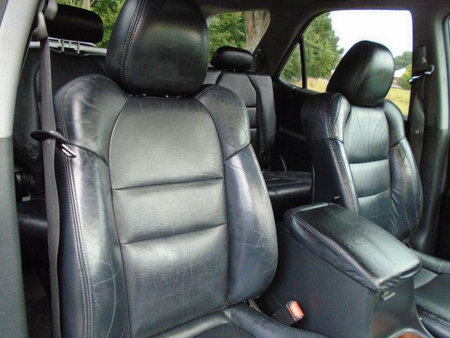 2006 Acura MDX in Alpharetta, GA 30004