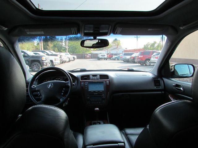 2006 Acura MDX AWD in American Fork, Utah 84003