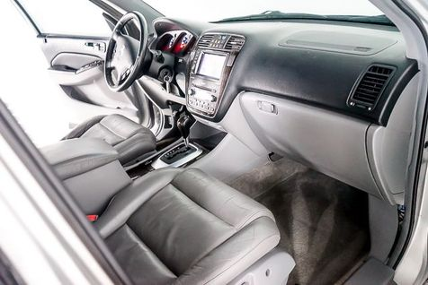 2006 Acura MDX Touring w/Navi in Dallas, TX