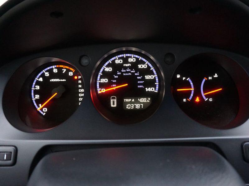 2006 Acura MDX Touring wNavi  city LA  AutoSmart  in Harvey, LA
