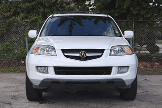 2006 Acura MDX Touring RES w/Navi Hollywood, Florida 42