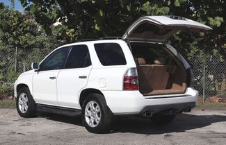 2006 Acura MDX Touring RES w/Navi Hollywood, Florida 38