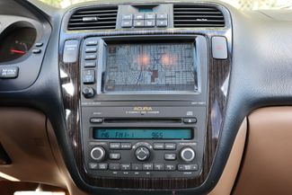 2006 Acura MDX Touring RES w/Navi Hollywood, Florida 16