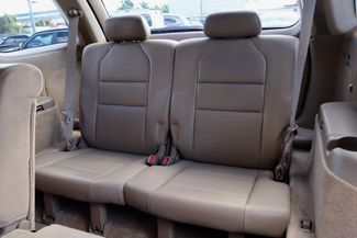 2006 Acura MDX Touring RES w/Navi Hollywood, Florida 26