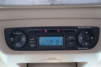 2006 Acura MDX Touring RES w/Navi Hollywood, Florida 33