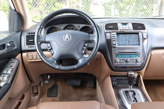 2006 Acura MDX Touring RES w/Navi Hollywood, Florida 15
