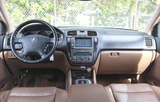 2006 Acura MDX Touring RES w/Navi Hollywood, Florida 19