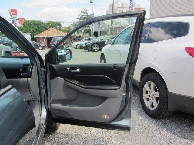 2006 Acura MDX Touring w/Navi Jamaica, New York 13