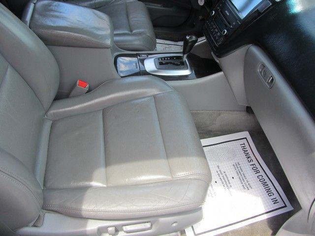 2006 Acura MDX Touring w/Navi Jamaica, New York 15