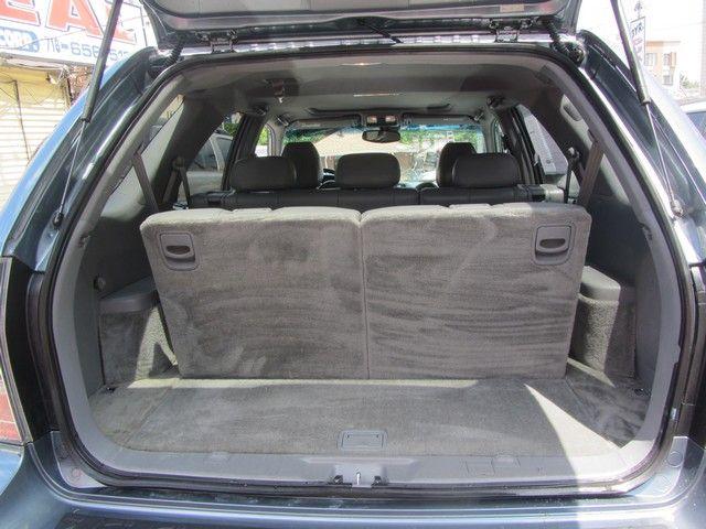 2006 Acura MDX Touring w/Navi Jamaica, New York 18