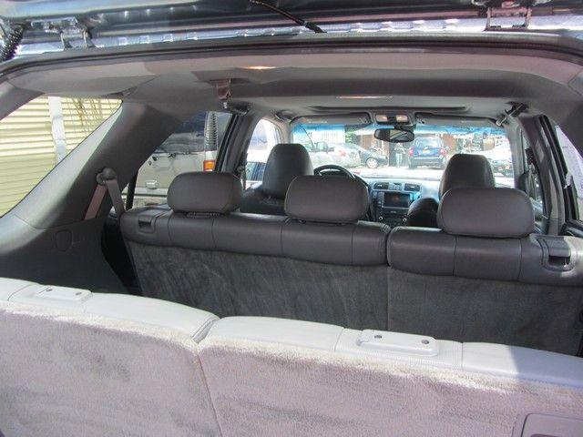 2006 Acura MDX Touring w/Navi Jamaica, New York 19