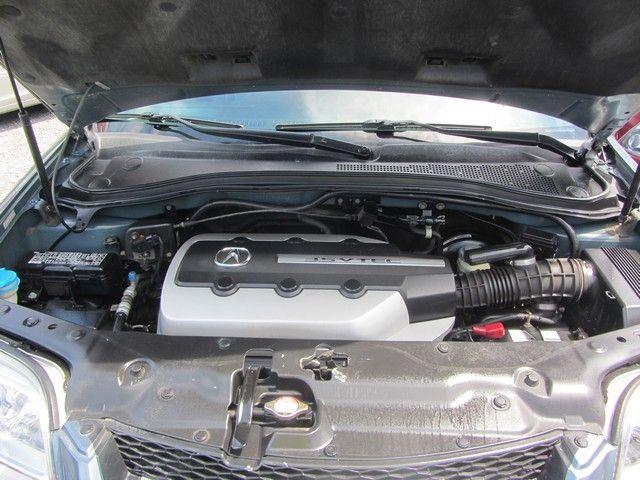 2006 Acura MDX Touring w/Navi Jamaica, New York 21
