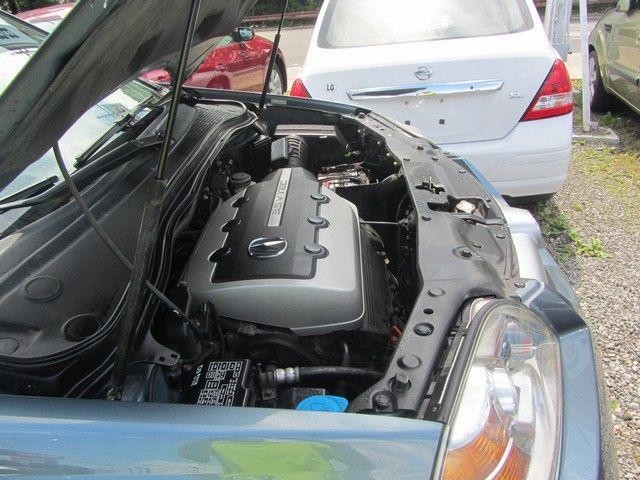 2006 Acura MDX Touring w/Navi Jamaica, New York 22
