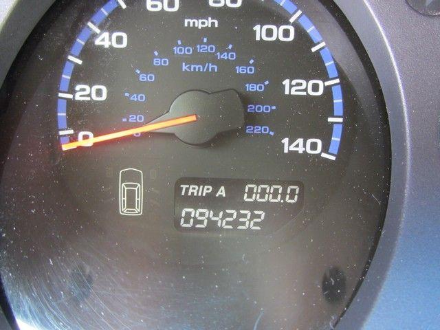 2006 Acura MDX Touring w/Navi Jamaica, New York 25