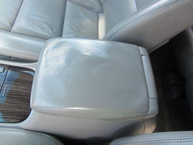 2006 Acura MDX Touring w/Navi Jamaica, New York 27