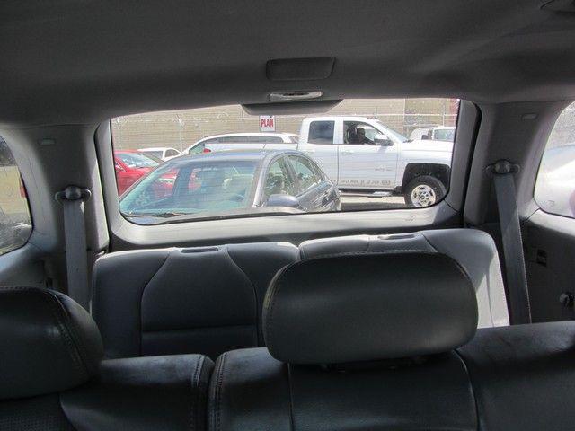 2006 Acura MDX Touring w/Navi Jamaica, New York 29
