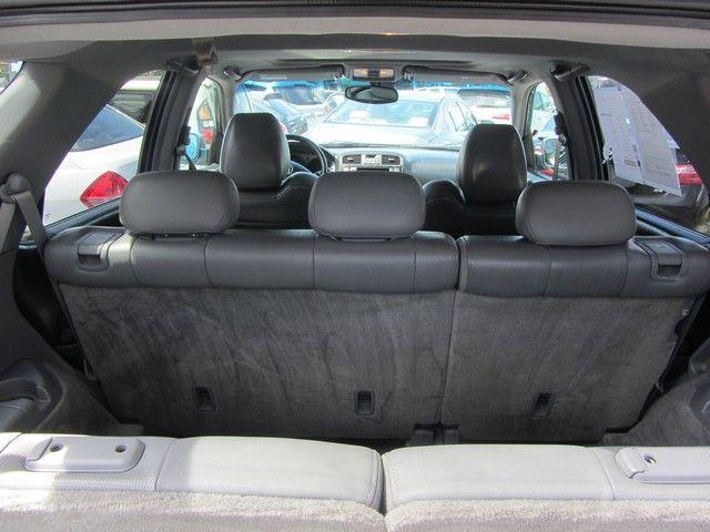 2006 Acura MDX Touring w/Navi Jamaica, New York 31