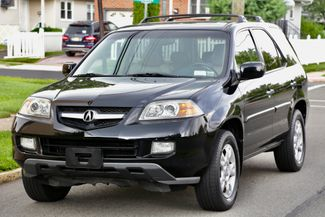 2006 Acura MDX in , New