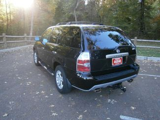 2006 Acura MDX Touring Memphis, Tennessee 4