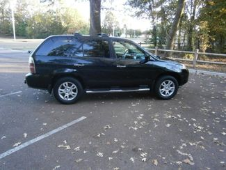 2006 Acura MDX Touring Memphis, Tennessee 5
