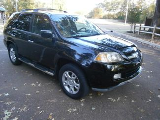 2006 Acura MDX Touring Memphis, Tennessee 6