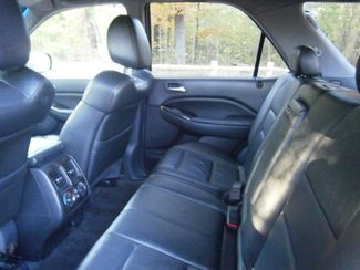 2006 Acura MDX Touring Memphis, Tennessee 12