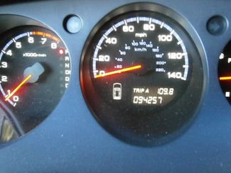2006 Acura MDX Touring Memphis, Tennessee 11