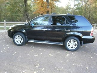2006 Acura MDX Touring Memphis, Tennessee 3