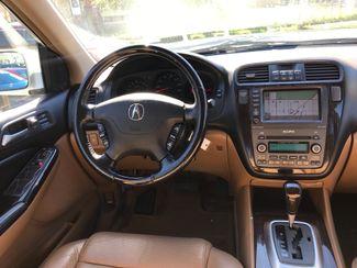 2006 Acura MDX Touring  city Wisconsin  Millennium Motor Sales  in , Wisconsin