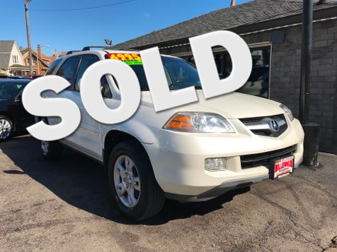 2006 Acura MDX Touring in , Wisconsin