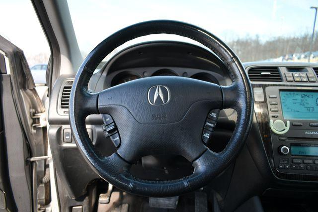 2006 Acura MDX Touring Naugatuck, Connecticut 14