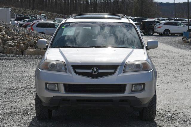 2006 Acura MDX Touring Naugatuck, Connecticut 7