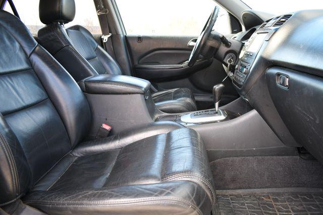 2006 Acura MDX Touring Naugatuck, Connecticut 8