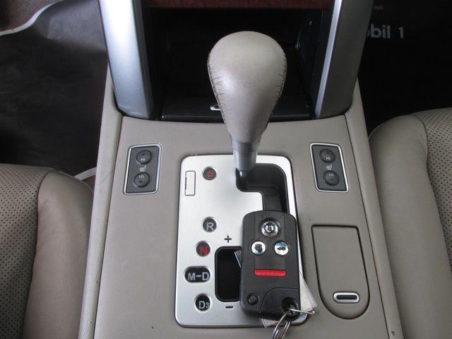 2006 Acura RL Gardena, California 7
