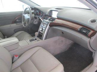 2006 Acura RL Gardena, California 8