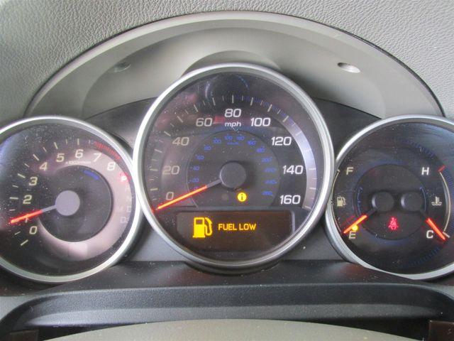 2006 Acura RL Gardena, California 5