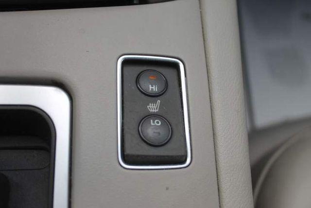 2006 Acura RL w/Tech Pkg Hollywood, Florida 38