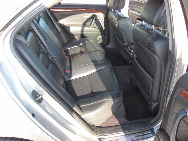 2006 Acura RL in Medina, OHIO 44256