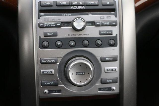 2006 Acura RL w/Tech Pkg Santa Clarita, CA 23