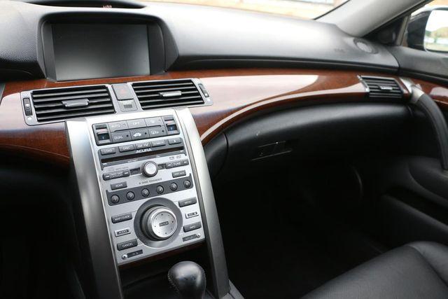 2006 Acura RL w/Tech Pkg Santa Clarita, CA 19