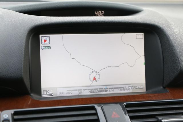 2006 Acura RL w/Tech Pkg Santa Clarita, CA 20