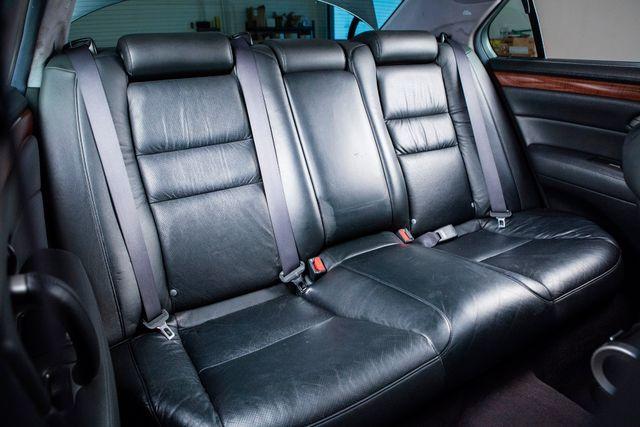 2006 Acura RL SH-AWD w/Tech Pkg in TX, 75006