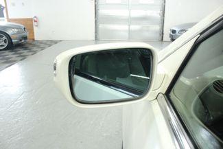 2006 Acura RL TECH SH-AWD Kensington, Maryland 12