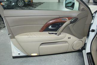 2006 Acura RL TECH SH-AWD Kensington, Maryland 14