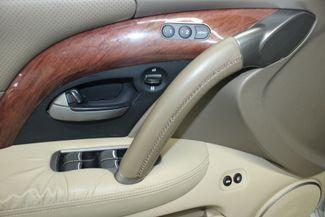 2006 Acura RL TECH SH-AWD Kensington, Maryland 15