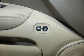2006 Acura RL TECH SH-AWD Kensington, Maryland 16